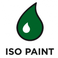 ISO Paint